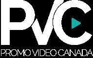 Promo Video Canada